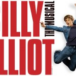 Billy Elliot musical Ticket - london : £46.50