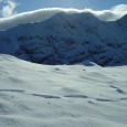 The Ben Nevis mountain is the highest mountain in Britain/United Kingdom and it stands at a massive height of 1344m high, rising from sea level at Loch Linnhe and towers...