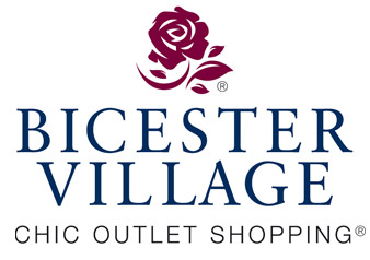 Bicester village shopping uk
