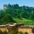 A 3-Day Rail Tour to Scotland including an open-top city tour of Edinburgh, a visit to Edinburgh Castle and a day tour of the Highlands to see Loch Ness. Included:...