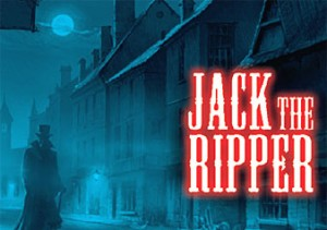 Jack The Ripper Walking Tour London UK