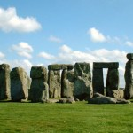 Stonehenge Tour United Kingdom