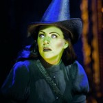 Wicked Musical theatre + Free Dinner london