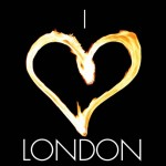 I love London Tour- Private Guided car Tour of London