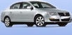 Saloon taxi - london Airport Transfer Service